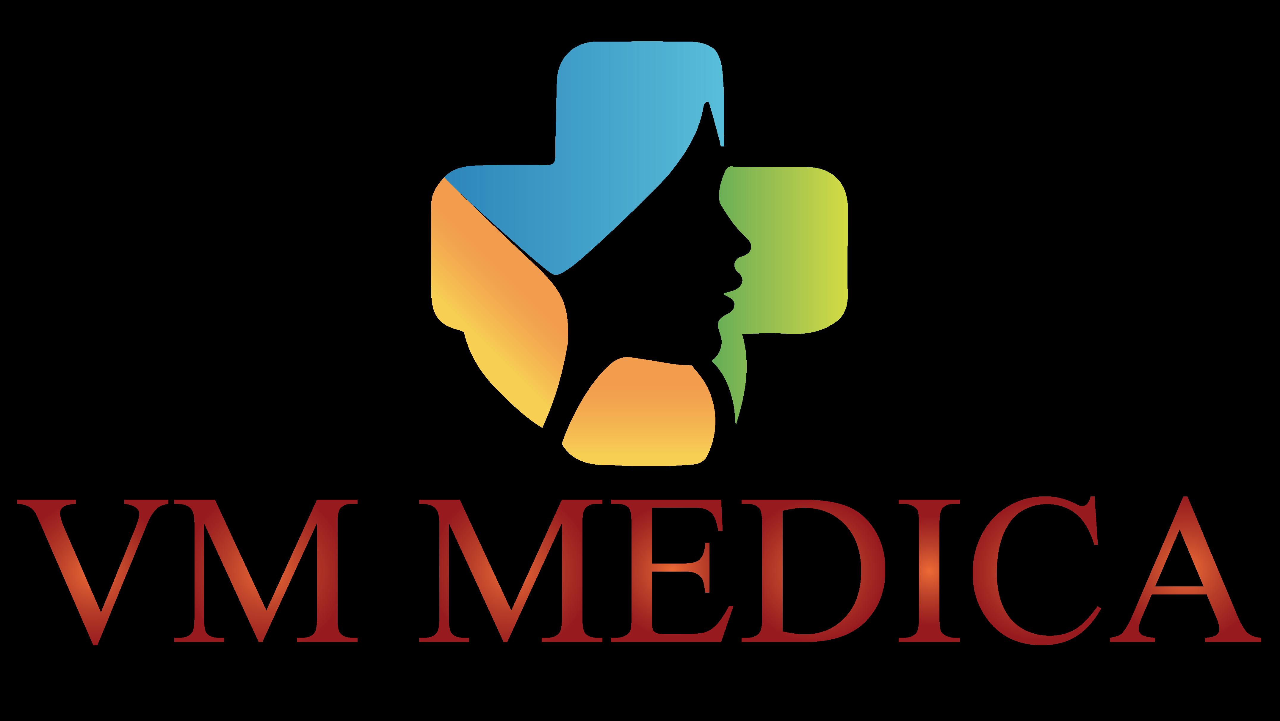 VM MEDICA